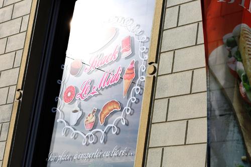 Snack Le Midi - Galerie photos