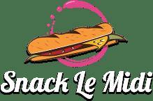 Snack Le Midi - Snack